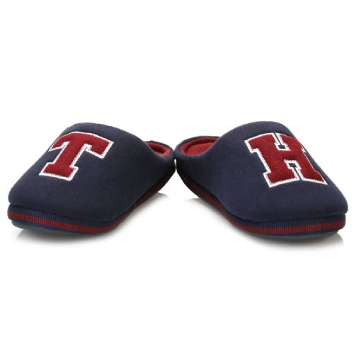 Tommy Hilfiger Slippers  UK 7-8 (EUR 41/42)